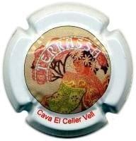 CELLER VELL V. 15570 X. 50058