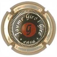 JAUME GIRO I GIRO V. 1169 X. 01615