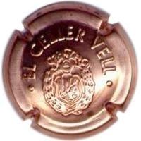 CELLER VELL V. 12212 X. 31124