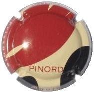 PINORD V. 19392 X. 64517