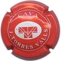 TORRES VALLS V. 2450 X. 02001