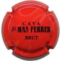 EL MAS FERRER V. 19089 X. 64991