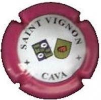 SAINT VIGNON V. 8484 X. 29091