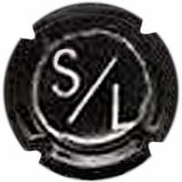 SERRA LANDAZABAL V. 4396 X. 9788