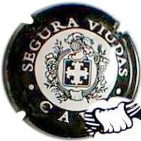 SEGURA VIUDAS V. 0682 X. 00216