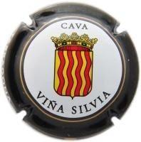 VIÑA SILVIA V. 14208 X. 43577 TARRAGONA