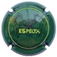 ESPELTA V. 19102 X. 65803