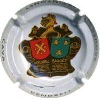 VENDRELL BAQUES V. 19498 X. 65285
