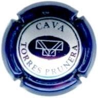 TORRES PRUNERA V. 17649 X. 56311