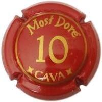 MOST-DORE V. 17452 X. 57023