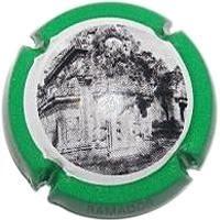 RAMADOR V. 18142 X. 59914