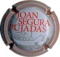 JOAN SEGURA PUJADAS V. 17988 X. 62493