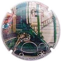 LA GRAMALLA V. 17998 X. 60564
