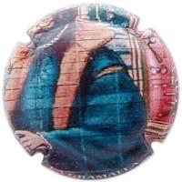 LA GRAMALLA V. 17999 X. 60565