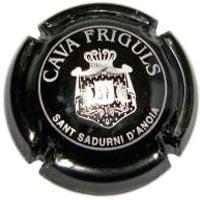 FRIGULS V. 6265 X. 13217