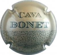 BONET & CABESTANY V. 7803 X. 18644