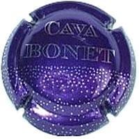 BONET & CABESTANY V. 4859 X. 06215 LILA