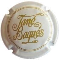 JANE BAQUES V. 12266 X. 37145