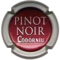 CODORNIU V. 15591 X. 50560