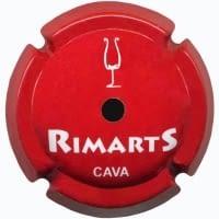 RIMARTS V. 2097 X. 01374