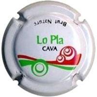 LO PLA V. 15793 X. 30787