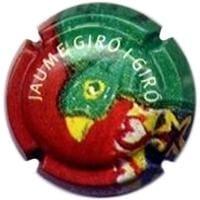 JAUME GIRO I GIRO V. 10443 X. 31424