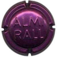 ALMIRALL V. 20097 X. 69801