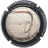 COLOMER BERNAT V. 3627 X. 02276