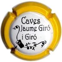 JAUME GIRO I GIRO V. 15145 X. 47915