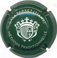 PARXET V. 19975 X. 66008