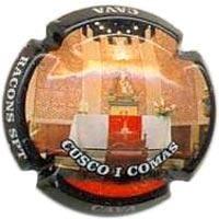 CUSCO COMAS V. 18449 X. 68500
