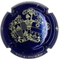 VILA I DURAN V. 16051 X. 50930