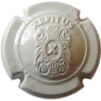 XEPITUS V. 11096 X. 20509