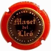 MASET DEL LLEO V. 16818 X. 56044