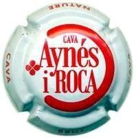 AYNES I ROCA V. 15465 X. 49324
