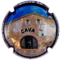 MAS DE SANT ISCLE V. 18654 X. 63898