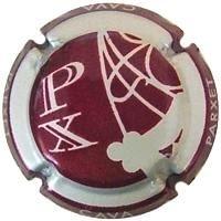 PARXET V. 19973 X. 65560