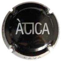 ATICA V. 17750 X. 48816