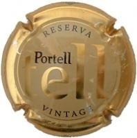 PORTELL V. 7289 X. 19138