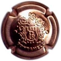 BONRAMELL V. 10251 X. 33662
