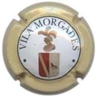 VILA MORGADES V. 3296 X. 02686