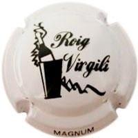ROIG VIRGILI V. 14822 X. 39845 MAGNUM