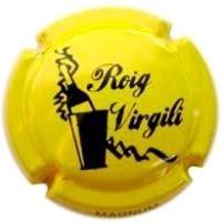 ROIG VIRGILI V. 14821 X. 46381 MAGNUM