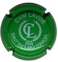 CUM LAUDE V. 16679 X. 55150 (2009)