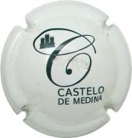 BODEGAS CASTELO DE MEDINA X. 66708