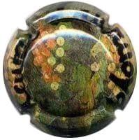 LAVERNOYA V. 1630 X. 00141