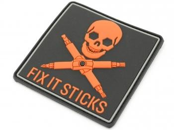 FIX IT STICKS DUO CASE - 2