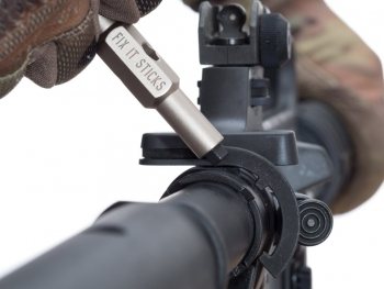 AR-15 ACCESSORY BIT PACK - 2