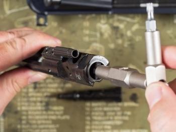 AR-15 ACCESSORY BIT PACK - 3