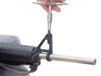 AR-15 ACCESSORY BIT PACK - 5